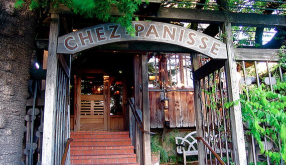 SF_Proper_Eat_ChezPanisse1
